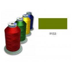FIL A BRODER PB40-5000 BRILDOR 2133