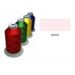 FIL A BRODER PB40-5000 BRILDOR 2202
